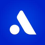 ?y_auxy music studio