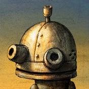 【好游戏】《银河历险记3》,来自《机械迷城》开发商的又一力作!