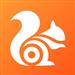 UC浏览器-免流量看头条新闻资讯的浏览器