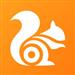 UC浏览器-小说新闻阅读平台