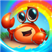 解咒魔幻岛——一款魔法农场游戏