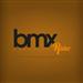 bmx Rider Magazine - Produkte, Reportagen & Fotos