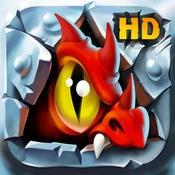 涂鸦王国 Doodle Kingdom™全攻略:116种元素合成表及3个支线任务合成表