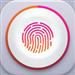 指纹相册 - 隐私图片视频锁加密保险箱