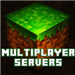 Servers for Minecraft - McPedia Multiplayer Pro Gamer Community