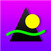 Artisto – 艺术视频编辑器