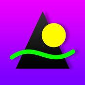 【玩机】微信朋友圈支持本地视频分享!这些App让你的视频成为朋友圈的一股清流!