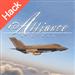空战联盟 修改版