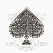 Rising Card Magic Trick