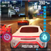 Need for Racing: Real Car Speed - Fast Arcade Race