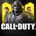 使命召唤手游 Call of Duty®: Mobile