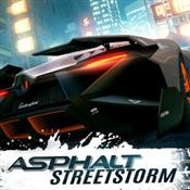 每周新游推荐:《狂野飙车外传:街头竞速》领衔众多精彩游戏