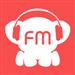 考拉FM电台收音机-全免费听小说相声儿歌宝宝故事今日头条新闻股票音娱红人直播平台懒人听书社区追剧大全