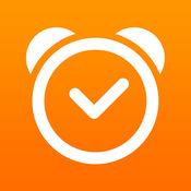 Sleep Cycle alarm clock - 睡眠周期闹钟