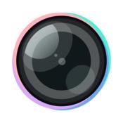 美人相机 - 集美颜自拍、美妆P图的美图神器