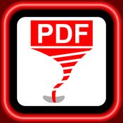 Save2PDF for iPad