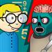 数学游戏 - Math vs. Undead