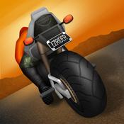 高速骑士- Highway Rider