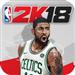 NBA 2K18(中区版)