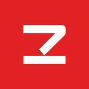 ZAKER - 关注时事新闻头条与本地热点资讯