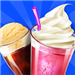 Ice Cream Soda! - Free Icey Cooking Games