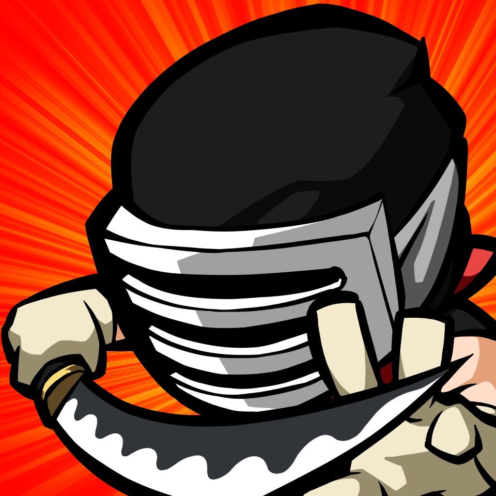 忍者的a图片NinjaWrath下载图片v图片攻略视视频獾狗撵图片