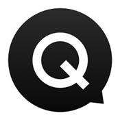 【应用】Quartz: 与一个新闻App聊天,而且它还这么暖