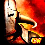 每周新游推荐:暗黑战旗游戏《战锤任务2》上架