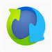 QQ同步助手-最好的通讯录、照片备份工具