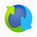 QQ同步助手-备份通讯录的必备工具