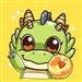 龙珠直播-高清游戏互动直播平台