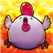 炸弹鸡 Bomb Chicken