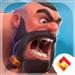角斗士英雄 角斗士英雄 - Gladiator Heroes