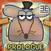Tiny Bridge: Prologue
