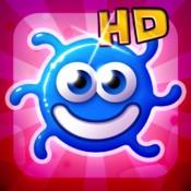 合并单元格,并将它们按组颜色:红,绿,蓝...获得的最好成绩在 Cell U are! HD