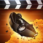 动作电影FX Action Movie FX