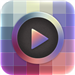 极速视频拼接器 - 将视频以及照片合成在网格中