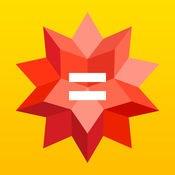 WolframAlpha:秒解繁琐的高数作业
