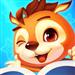 袋鼠跳跳-儿歌童话绘本早教,育儿软件
