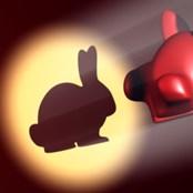 Apple Store福利成双:《投影寻真》+《夜阳》