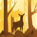 Wildfulness 2 - 宁谧的大自然场景和声音