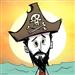 饥荒:海难 Don't Starve: Shipwrecked