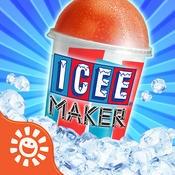 ICEE Maker Game - Play Free Fun Frozen Drink Kids Games