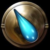 魔法水滴2 Enigmo 2