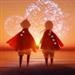 Sky光·遇 Sky: Children of the Light
