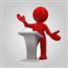 演讲与口才 技能提升训练教程高清离线收藏版HD!