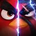 愤怒的小鸟进化 Angry Birds Evolution