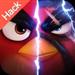 愤怒的小鸟进化 修改版