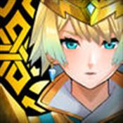 火焰之纹章:英雄 繁体中文 Fire Emblem Heroes