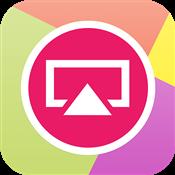 iPhone有什么录屏软件?iOS10如何不越狱实现录屏?